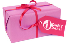 direct-debit-gift-payments-sm